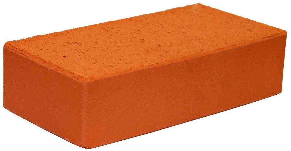 brick-7