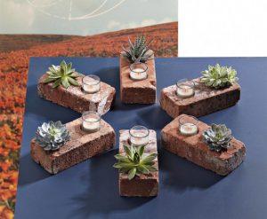 brickplanters-01