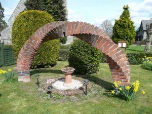 cool-brick-arch-garden1